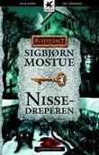 """""""Nissedreperen - alvetegnet II"""" av Sigbjørn Mostue"""