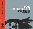 """""""Den frosne kvinnen"""" av Jon Michelet"""