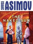 """The naked sun"" av Isaac Asimov"