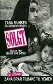 """""""Solgt"""" av Zana Muhsen"""