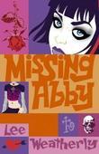 """""""Missing Abby"""" av Lee Weatherly"""