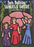"""""""Samuels døtre"""" av Sven Delblanc"""