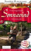 """""""Trusselen"""" av Frid Ingulstad"""