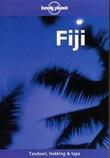 """""""Fiji"""" av Robyn Jones"""