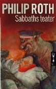 Omslagsbilde av Sabbaths teater