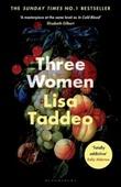 """""""Three women"""" av Lisa Taddeo"""