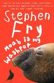 """Moab is My Washpot"" av Stephen Fry"