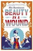"""Beauty is a wound"" av Eka Kurniawan"