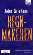 """""""Regnmakeren"""" av John Grisham"""