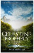 """The celestine prophecy - an adventure"" av James Redfield"