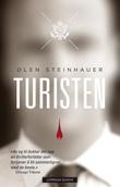 """""""Turisten"""" av Olen Steinhauer"""