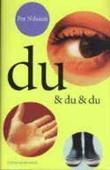 """""""Du og du og du - ungdomsroman"""" av Per Nilsson"""