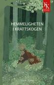 """""""Hemmeligheten i Krattskogen"""" av Patricia M. St. John"""