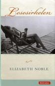 """""""Lesesirkelen"""" av Elizabeth Noble"""