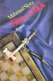 """""""Siste stikk"""" av Mahmud Sipra"""