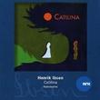 """""""Catilina"""" av Henrik Ibsen"""