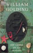 """""""Det ulmer en ild"""" av William Golding"""