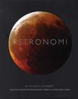 """""""Astronomi - en veiviser til universet"""" av John Duncan"""