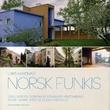 """""""Norsk funkis"""" av Lars Aarønæs"""