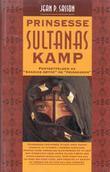 """Prinsesse Sultanas kamp"" av Jean P. Sasson"