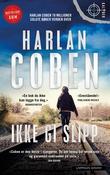 """""""Ikke gi slipp"""" av Harlan Coben"""