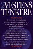 """""""Vestens tenkere. Bd. 2 - fra Descartes til Nietzsche"""" av Trond Berg Eriksen"""