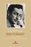 """Kruttårnet - la poudriére"" av Jens Bjørneboe"