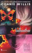 """Bellwether"" av Connie Willis"