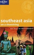 """Southeast Asia - on a shoestring"" av China Williams"