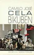 """""""Bikuben"""" av Camilo José Cela"""