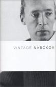 """""""Vintage Nabokov"""" av Vladimir Nabokov"""