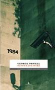"""Nittenåttifire"" av George Orwell"