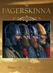 """Fagerskinna sagaen om Norges konger"" av Torgrim Titlestad"