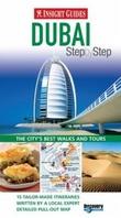 """""""Dubai - step by step"""""""