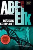 """""""Dødelig komplott"""" av Rune Angell-Jacobsen"""