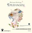"""""""Eplehagen"""" av Marianne Storberg"""