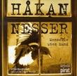 """""""Menneske uten hund - kriminalroman"""" av Håkan Nesser"""