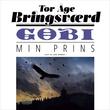 """Gobi min prins"" av Tor Åge Bringsværd"