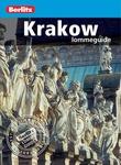 """""""Kraków - lommeguide"""" av Sco"""