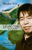 """""""Levende vann"""" av broder Yun"""