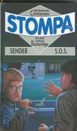 """Stompa sender S.O.S"" av Anthony Buckeridge"