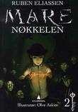 """""""Nøkkelen"""" av Ruben Eliassen"""