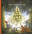 """Jul i Storskogen"" av Ulf Stark"