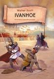 """Ivanhoe"" av Walter Scott"