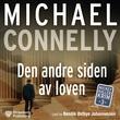 """""""Den andre siden av loven"""" av Michael Connelly"""