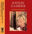 """""""Julemysteriet"""" av Jostein Gaarder"""