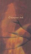 """""""Skjøgens bok"""" av Bergljot Hobæk Haff"""