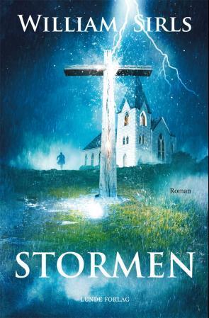 """""""Stormen"""" av William Sirls"""