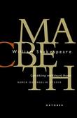 """Macbeth"" av William Shakespeare"