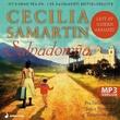 """""""Salvadorena"""" av Cecilia Samartin"""